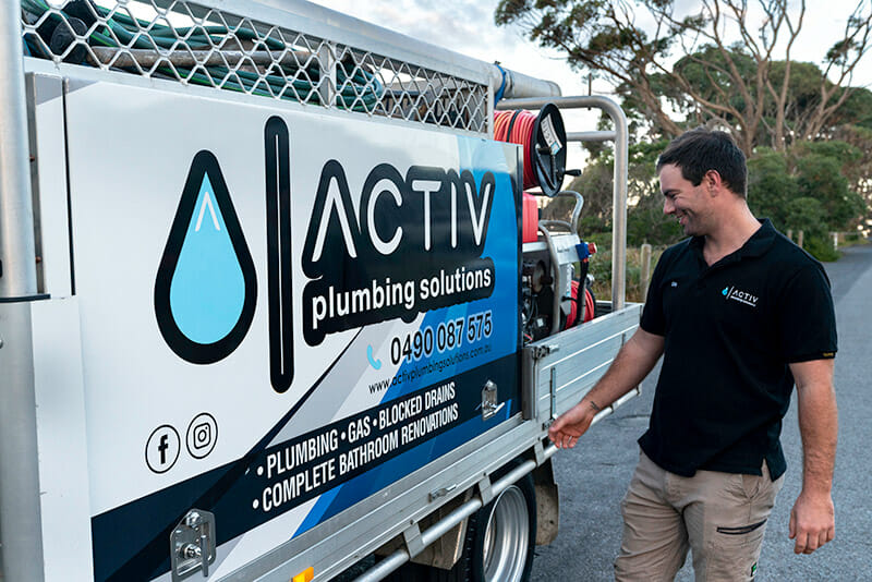 About-Activ-Plumbing