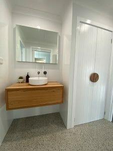 Bathroom-Renvation6