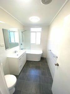 bathroom-renovation6